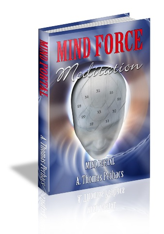 how to develop psychic powers pdf
